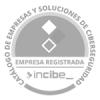 logo-incibe-empresa-registrada-BN